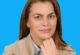 Ebru Öztürk Profil Fotoğrafı