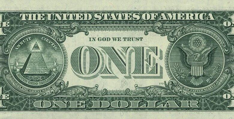 Doların önlenemez yükselişi sürüyor