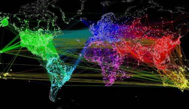 Dünyanın En Hızlı Mobil İnternetine Sahip Operatörleri Açıklandı