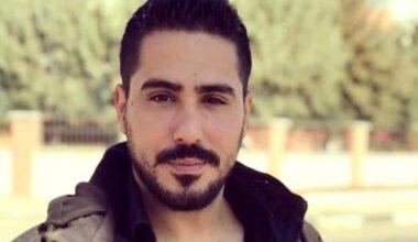 Öldürülen müzisyenle ilgili yerel mahkeme kararı Yargıtay'da