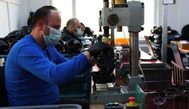 KESK: Yeni tedbirlerde işçi ve emekçiler yok