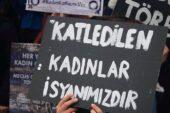 Bir günde 4 kadın katledildi: Şiddet derinleşiyor