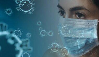 Covid-19'un mutasyonu ne kadar tehlikeli? 6 soruda virüs hakkında bilinenler