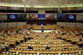 AB Komisyonu'ndan Türkiye'ye Demirtaş, Kavala ve Can Dündar uyarısı