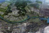 Bakan Kurum: 2021'in ilk yarısında Kanal İstanbul'un temeli atılır diye düşünüyorum