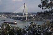 Dünyanın en güvenli şehirleri açıklandı: Türkiye'den hangi kentler var?