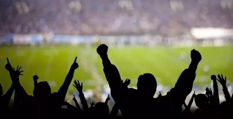 Seyircili maçlar için tarih açıklandı!