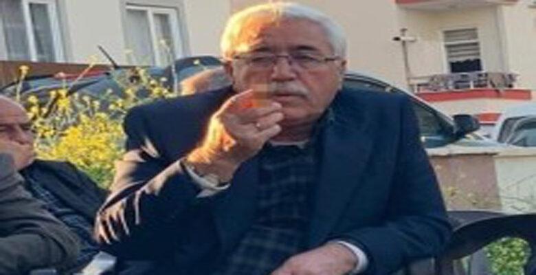 Gaziantep'ten bir günde ikinci şüpheli ölüm!