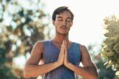 Psikolojik sağlamlığı artırmak için yapılması gereken 5 şey