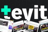 Teyit.org, Boğaziçi öğrencisi öğrencisini hedef alan iktidar medyası yayınlarını raporunda paylaşmadı