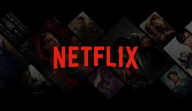 Netflix beklenen özelliğini duyurdu