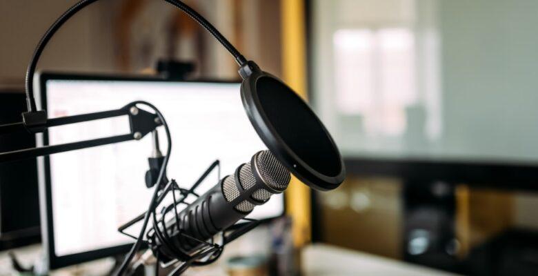 Gazetecilikte özgür bir alan: Podcast emeklemeyi bitirdi, ayağa kalkıyor