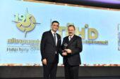 GSO-MEM Gaziantep'in gururu oldu