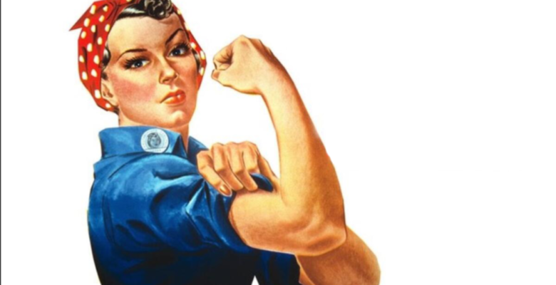Gaziantepli STK'lardan Kadınlar Günü mesajları