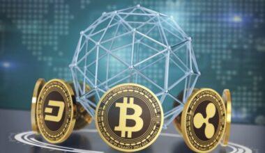 Bitcoin 42 bin doların üstünü gördü