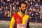 Futbola iz bırakmış isimlerden Önal,  hayatını kaybetti