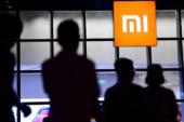 Xiaomi, geçtiğimiz yıl kaç adet telefon sattığını ve kârını açıkladı
