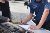 Kovid-19 para cezaları için iddia: Vatandaşların banka hesapları bloke oluyor!