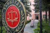 Yargıtay'dan 'amiraller bildirisi' hakkında açıklama