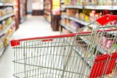 TÜİK mart ayı enflasyon rakamlarını açıkladı