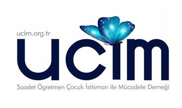UCIM'den Türkiye Çapında bir Proje