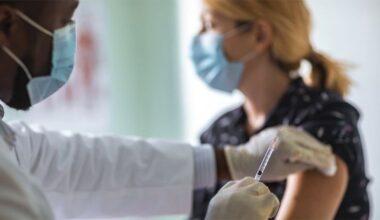 Grip aşısı olanlar neden Covid'e karşı daha dirençli?