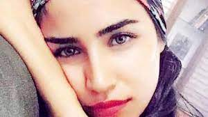 Kızını öldüren katile 'katil' diyen babaya suç duyurusu
