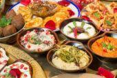 Ramazanda en çok yapılan yemekler