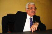 Gaziantepli siyasetçi de imzacıların arasında