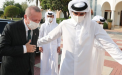 Protokol onaylandı: O gençler, Türkiye'de sınavsız tıp okuyabilecek