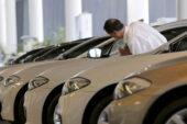 En ucuz sıfır araç 160 bin TL; ağustosta zam gelebilir